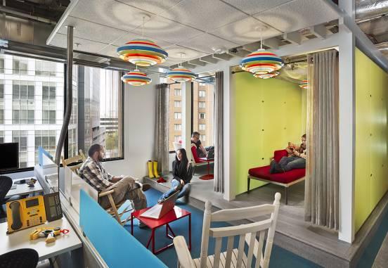google inc office. plain google google inc 4 cambridge center to inc office k